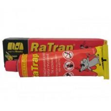 (O.L.KAR) Ratrap (Ратрап) Клей от грызунов и насекомых (135 г)