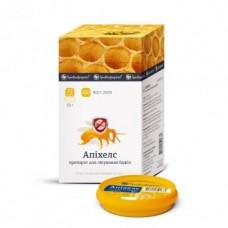 Апихелс ведро натуральный гель от варроатоза (1 кг)