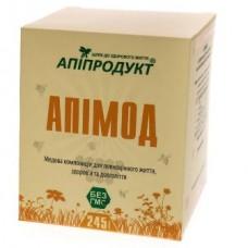 Апимод (245 мл)