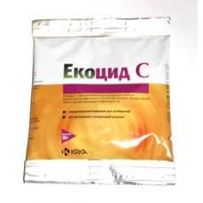 Екоцид-С (50 г)