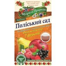 """Фиточай """"Полесский сад"""" (20 фильтр-пакетов)"""