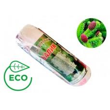 Фитовалик еловый/смерековий (30х10 см)